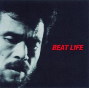 beat lifeジャケット